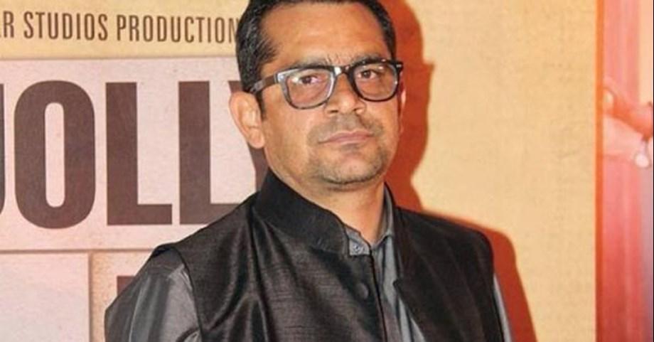Subhash Kapoor will no longer be directing Gulshan Kumar biopic