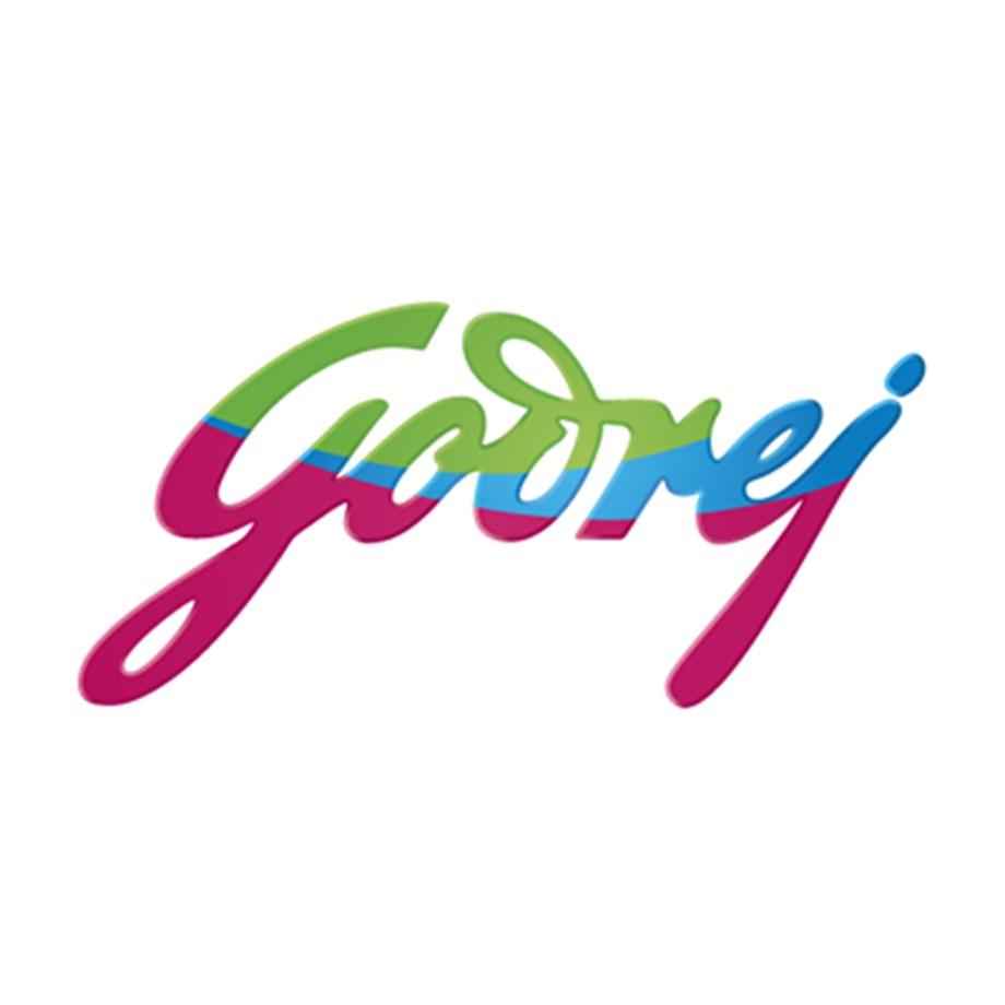 Godrej Properties-Hero Cycles JV to develop mega project in Gurugram