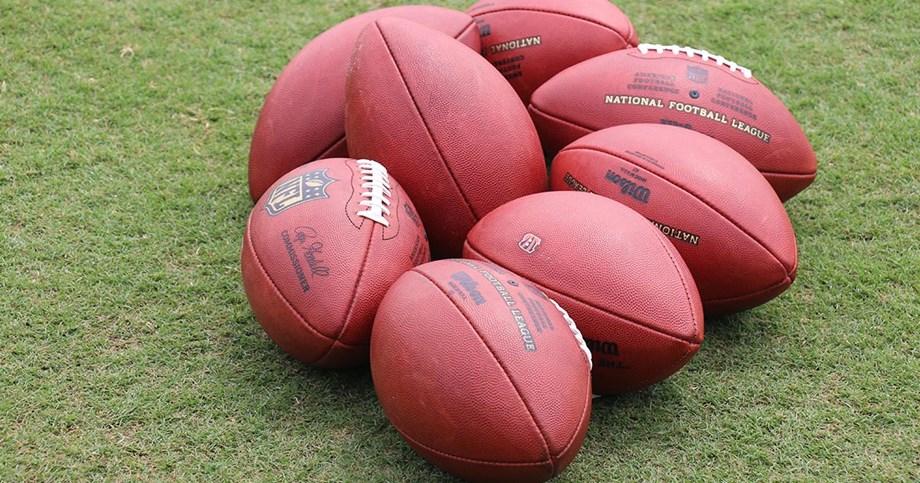 Texans quarter back Watson hopes to play vs. Bills in week 6