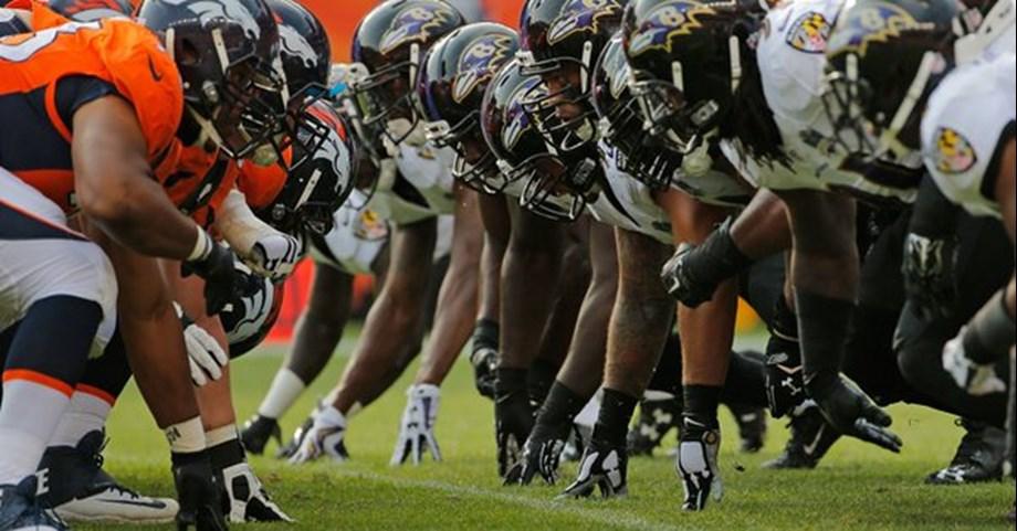 Giants, Eagles target to get back on winning track