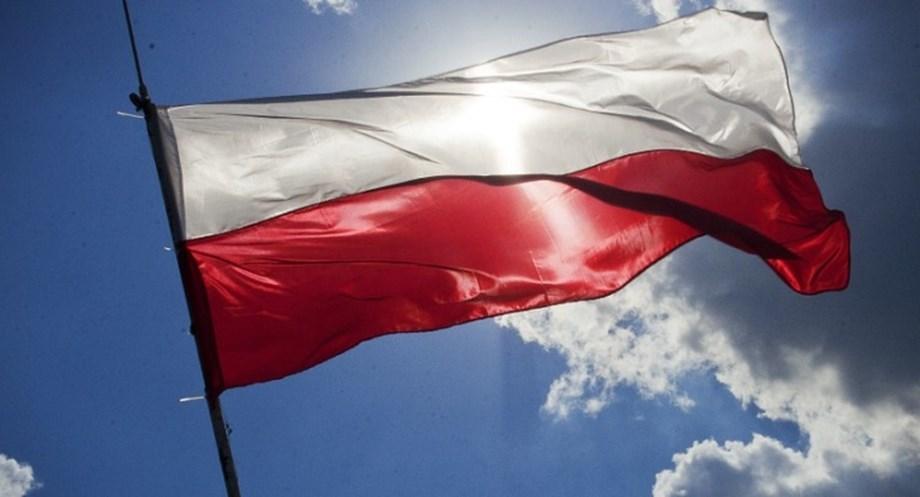Poland scores high on newly-established Human Capital Index