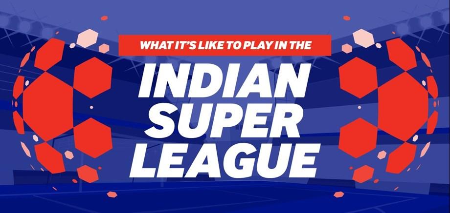 ISL: Bengaluru face Delhi