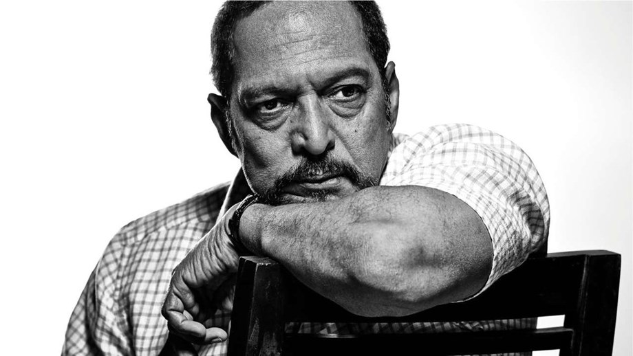 Police begins to probe against Nana Patekar and two others on complaint filed by Tanushree Dutta