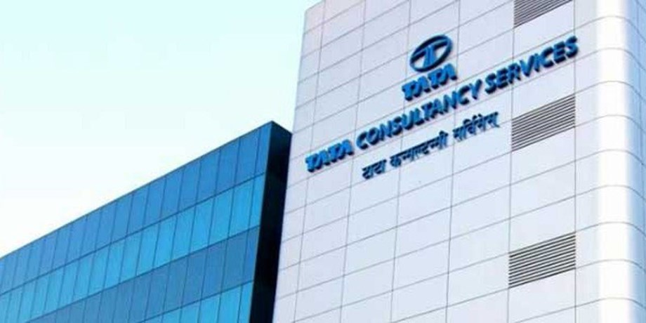 TCS reports Rs 7,901-crore consolidated net profit for second quarter of fiscal 2018-19