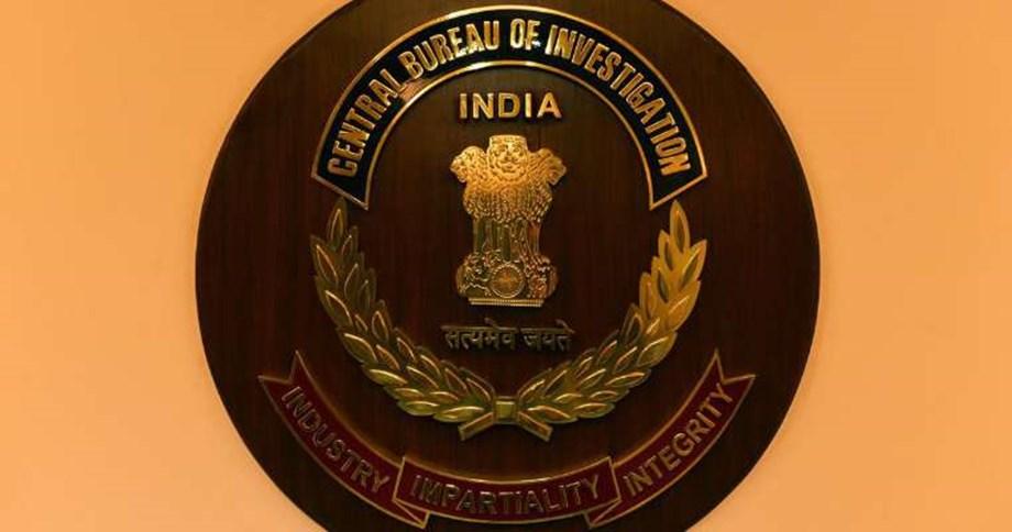 Illegal sand mining case: CBI raids 14 locations across Delhi and UP