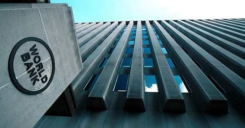 Image result for India rejects World Bank's HCI report over data gaps
