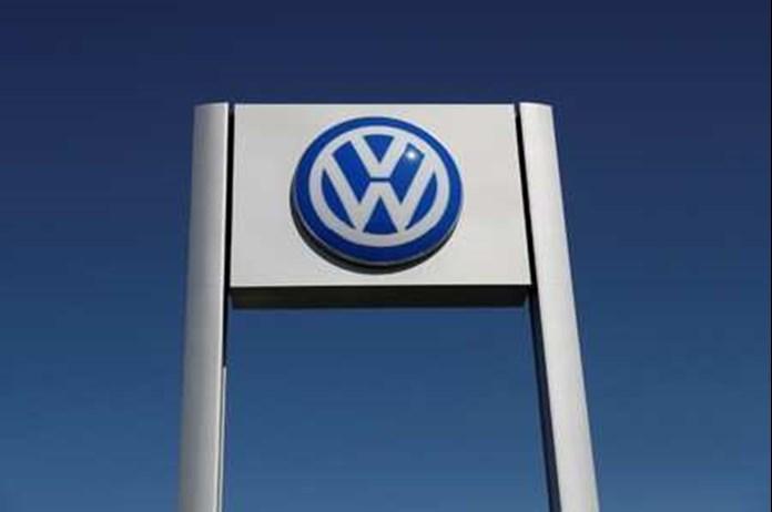 Volkswagen boss Herbert Diess to outline 10-year plan on November 16