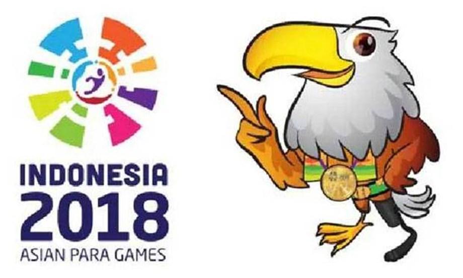 Deepa Malik bags second medal at Asian Para Games