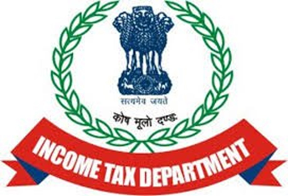 Panel set to redraft Direct Tax laws to focus on simplification