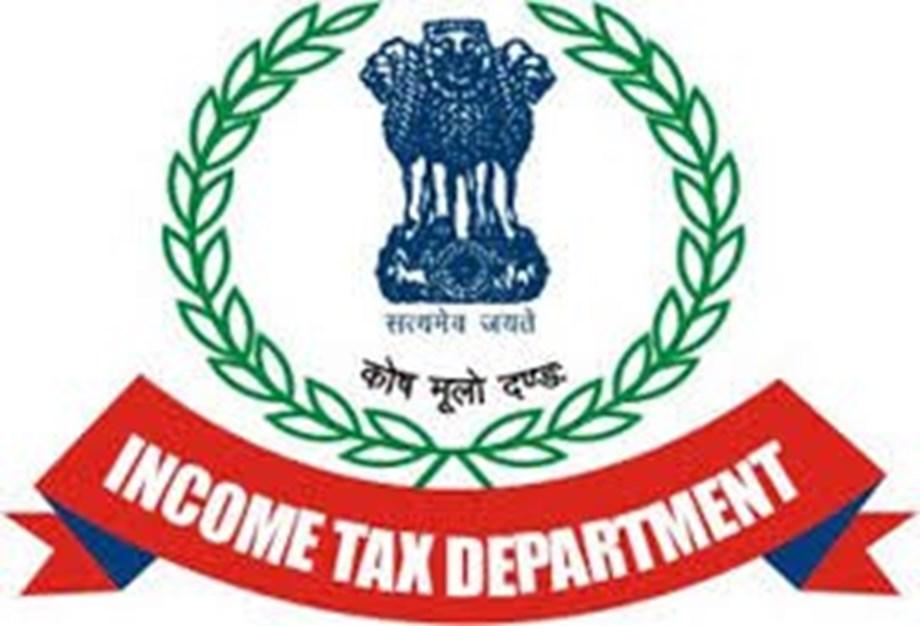 """IT Dept. ended its """"surveys"""" over alleged tax evasion at assets of Raghav Bahl"""