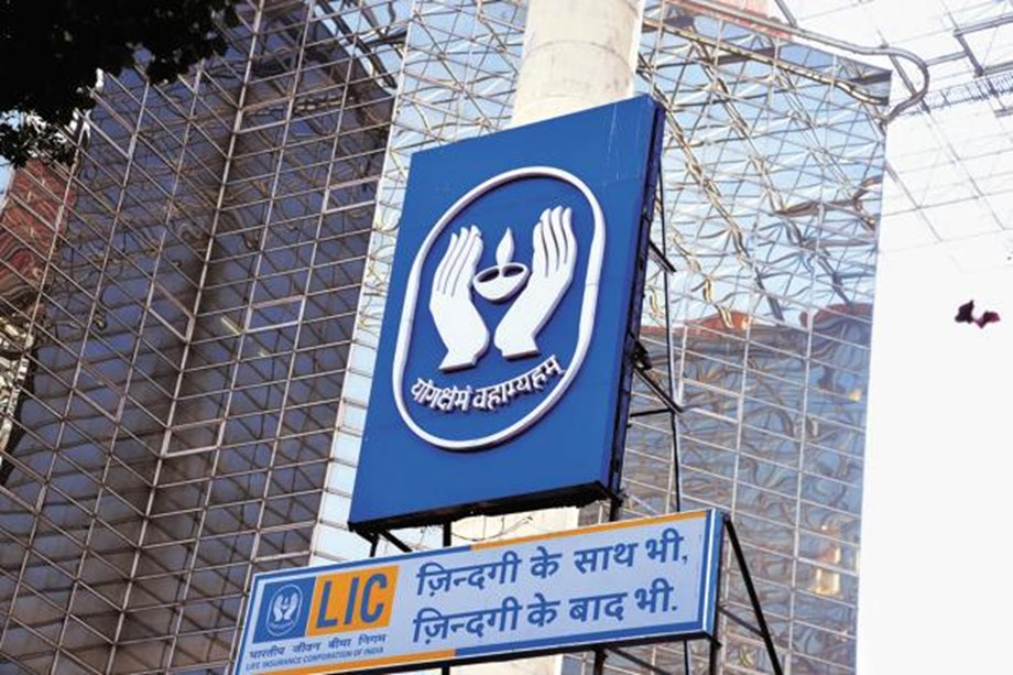 LIC ordered to pay insurance claim to kin of deceased suffering from diabetes