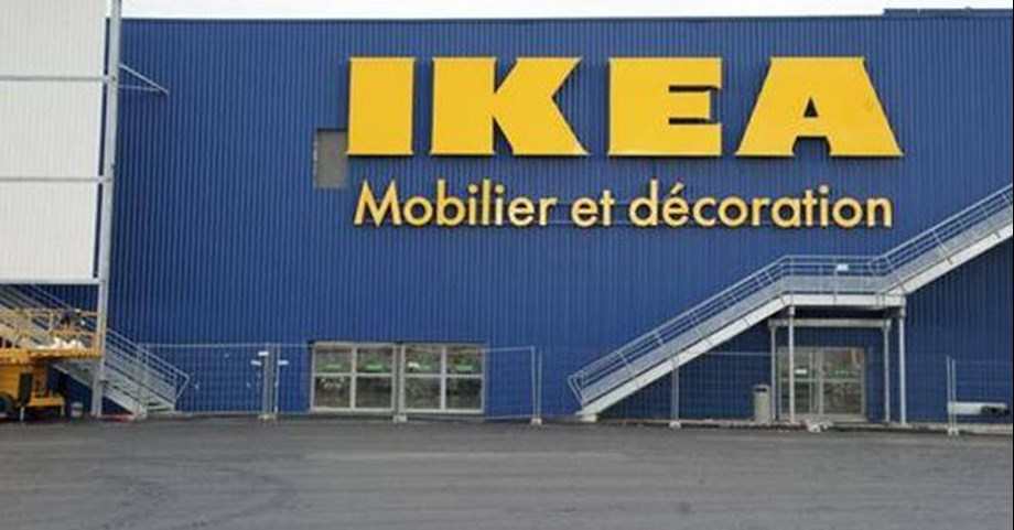 Ikea planning to hire 10,000 people in Maharashtra