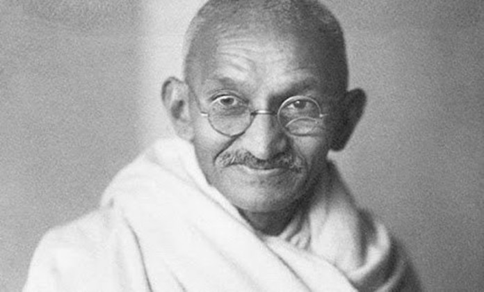 Nirupama Rao to speak on Gandhi's influence on Dr King in Houston on Jan 15