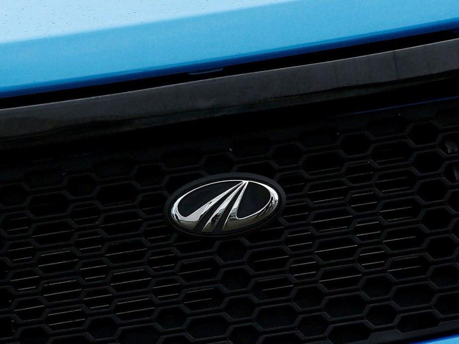Automaker Mahindra hopes a 15% growth in the sales of Bolero