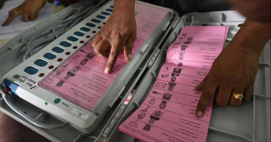 Punjab govt announces paid holiday on Dec 7 over Rajasthan polls