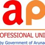 Apex Professional University Collaborated With Beauty and Wellness Sector Skill Council by Signing MoU