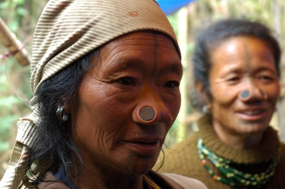 Kerala Women's Corporation to provide monetary fund for tribal women