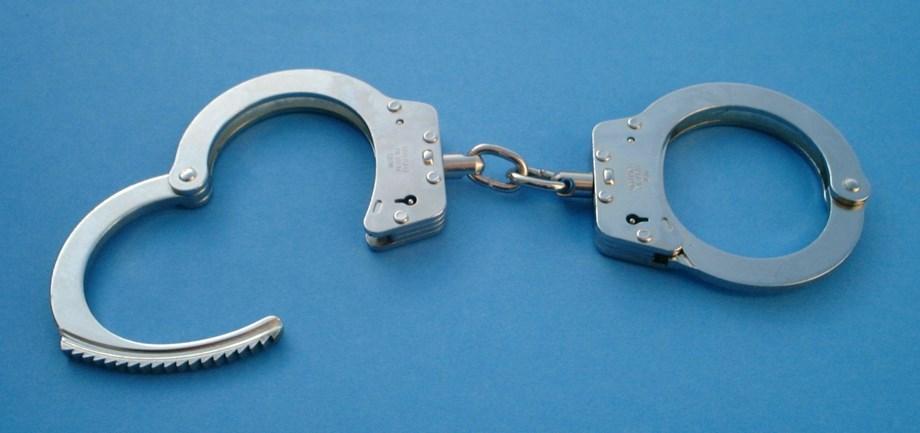 Nigeria: Arrest warrant against suspended chief judge on breach of asset declaration