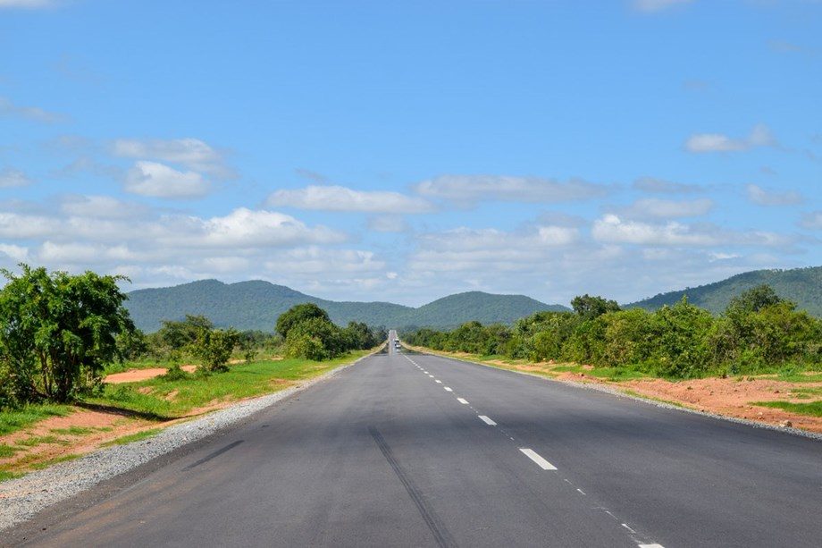 Road to security: India plans ambitious infra projects in Arunachal, Sikkim