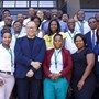 AfDB conducts workshop for African journalists with Thomson Reuters in Pretoria