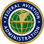 UPDATE 2-U.S. aviation authority downgrades Malaysia's air safety rating - sources