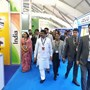 India has huge appetite for energy, Dharmendra Pradhan says at ADIPEC