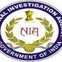NIA arrests LeT operative