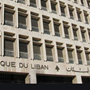 ANALYSIS-Breakdown of trust in financial system deepens crisis in Lebanon