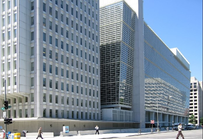 World Bank summons Cameroon authorities to be more rigorous in financial resources