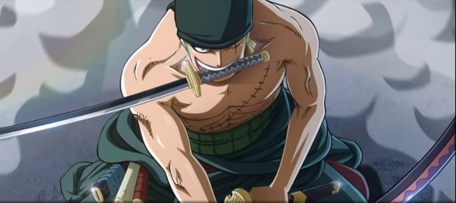 One Piece Chapter 928 Spoilers: Orochi ate devil fruit? Sanji-Queen's battle in Wano Country arc