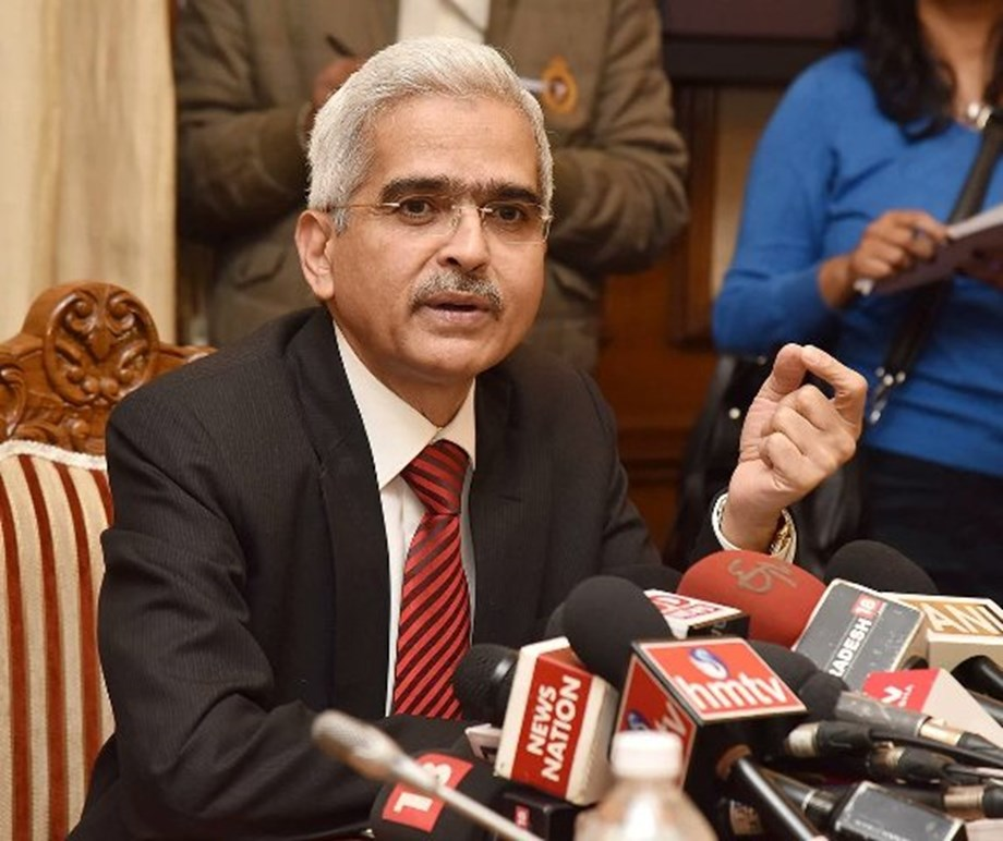 New Indian central bank chief vows consultations wherever necessary