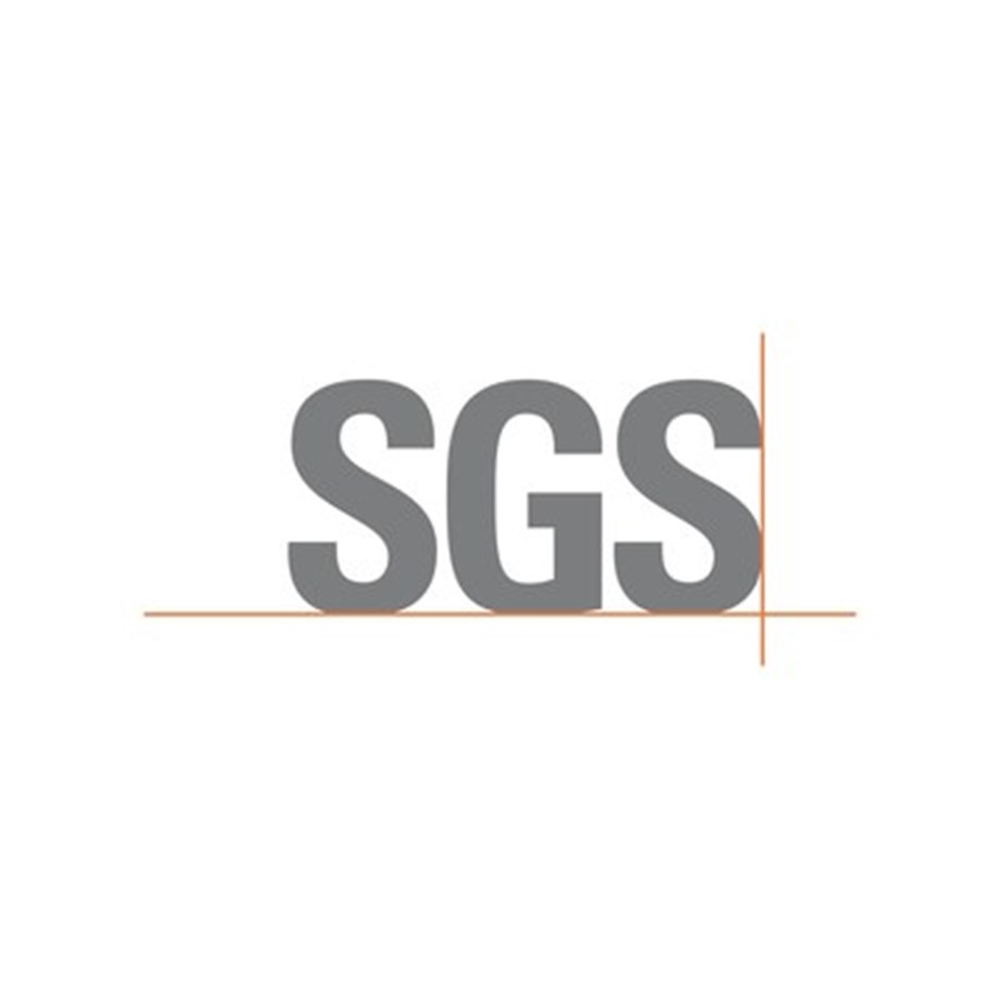 SGS Laboratory in Bengaluru Gets Accreditation for Luminaire Testing