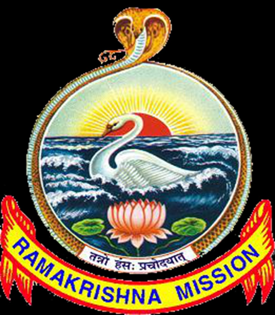 Will not comment on PM's remarks on CAA: Ramakrishna Mission