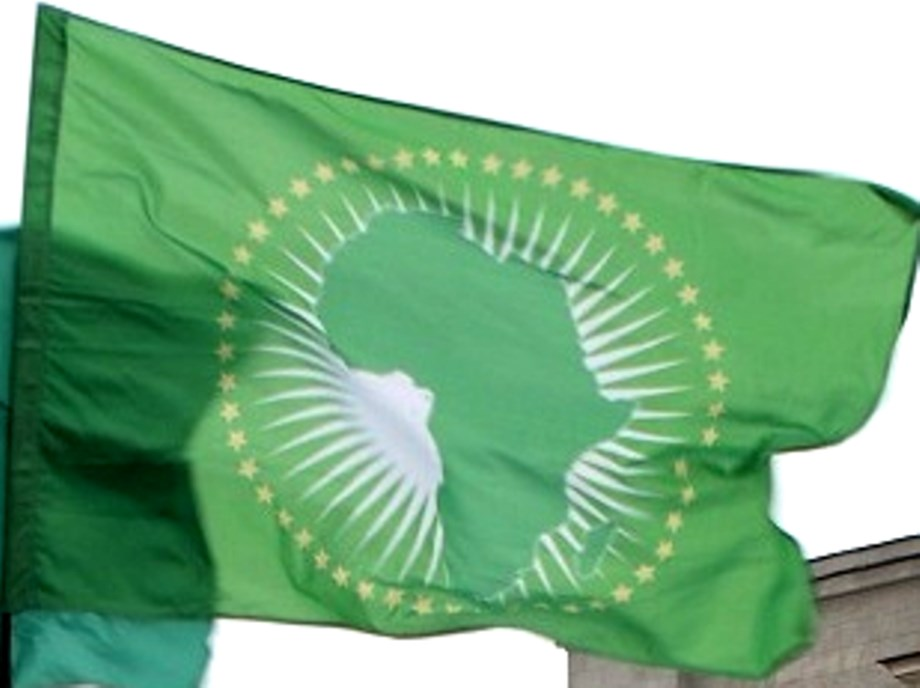 AU calls for global conference in July to resolve Libya conflict