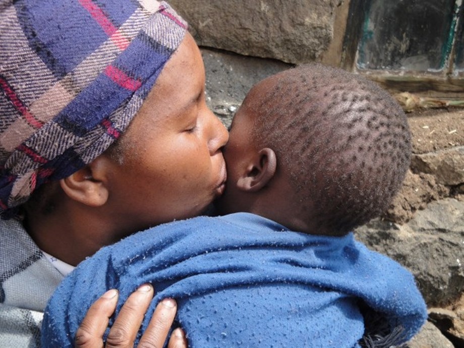 US supports LifeBank to expand medical products for mothers in Africa