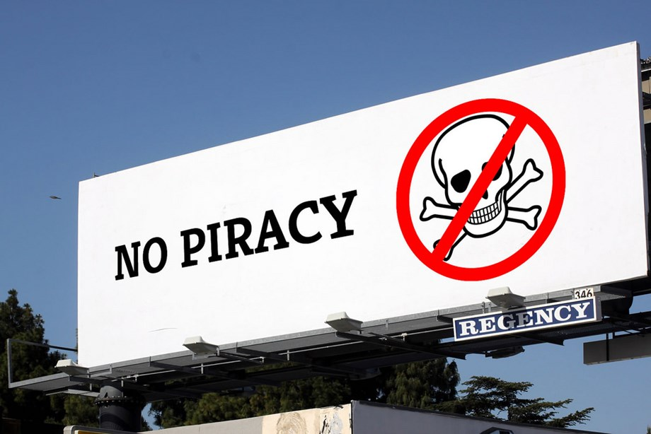 Bill introduced to amend Cinematograph act, strict penalty proposed for piracy convicts