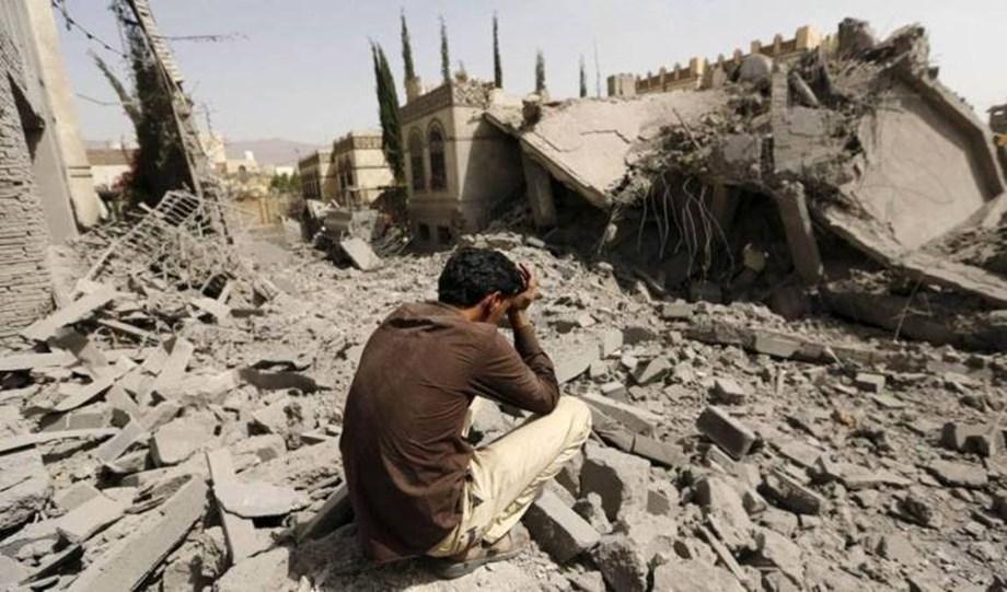 UN drafts 'list of shame' over child deaths in Yemen