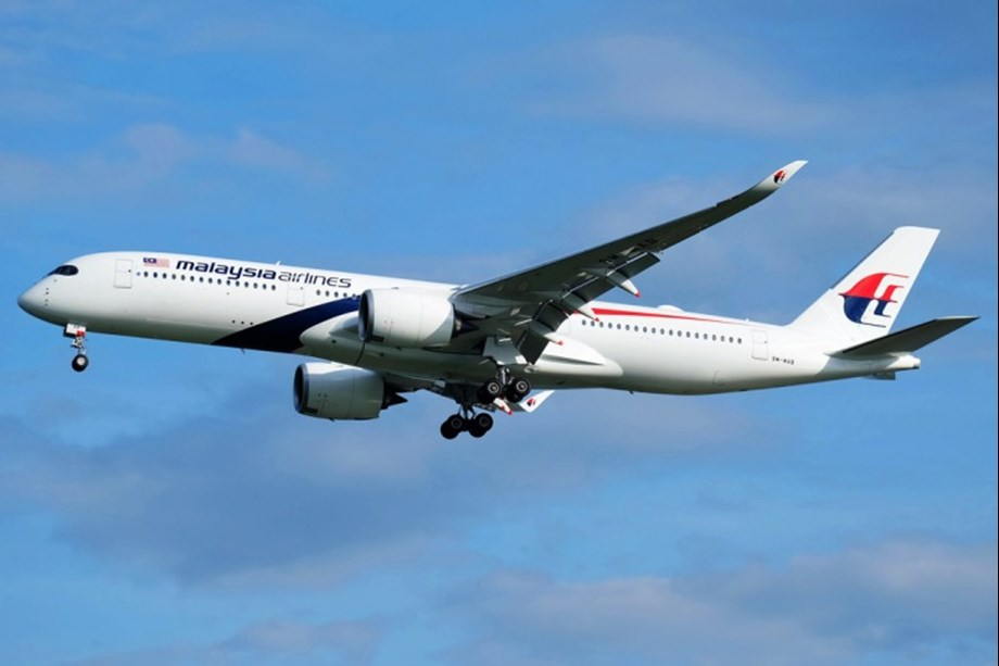 UPDATE 1-Indonesia barred Cambodia's Rainsy from flight to Jakarta -airline