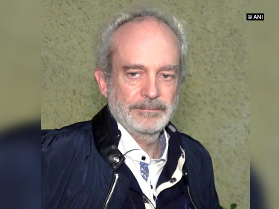 Produce evidence on torture allegations of Christian Michel: Delhi Court to Tihar authorities