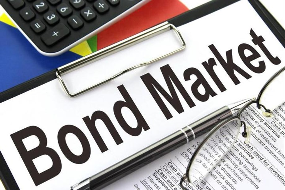 UPDATE 1-Euro zone bonds pause after bond sales, US-China trade deal