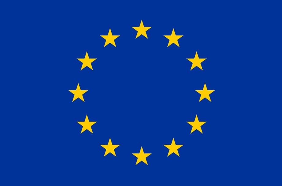 European firms call for tougher EU approach to China