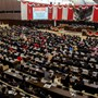 Indonesian parliament passes controversial revisions to law on anti-graft agency