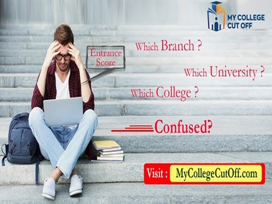 Nurture Merit Launches MyCollegeCutoff.com to Help Students Find the Right College