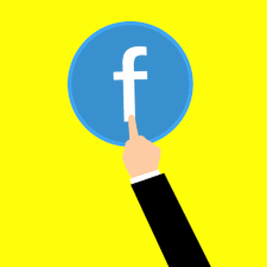 Facebook says video shows reach 720 mn viewers