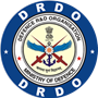 DRDO signs licensing agreements for Technology Transfer with 16 firms