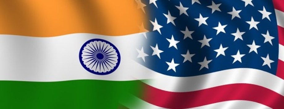India-US friendship flourished into strategic partnership in 2 decades: Pompeo