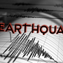 Bosnia and Herzegovina: Earthquake shakes Sarajevo, nearby cities