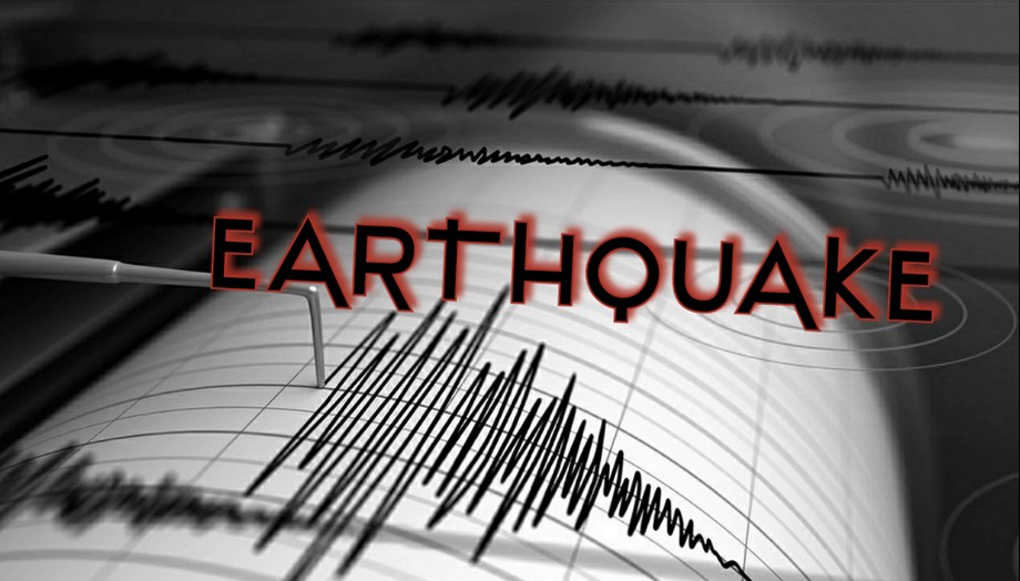 Quake rattles greater Seattle area; no link to California Quake