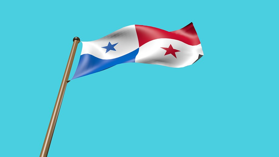 EXCLUSIVE-Panama to withdraw flags from more vessels that violate sanctions