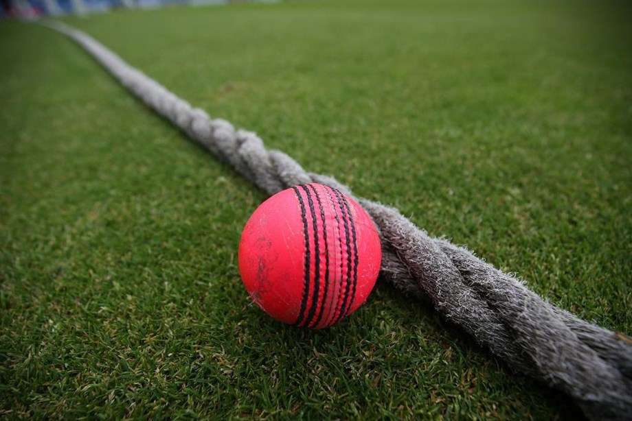 Greentop likely for pink ball Test in Kolkata